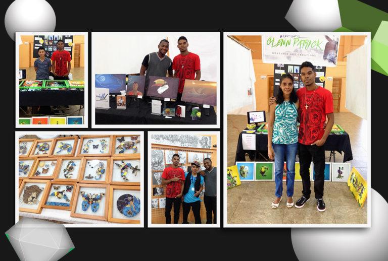 BAY Art Fest 2015