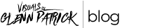 Visuals by Glenn Patrick | Belize Graphic Design & Website Services