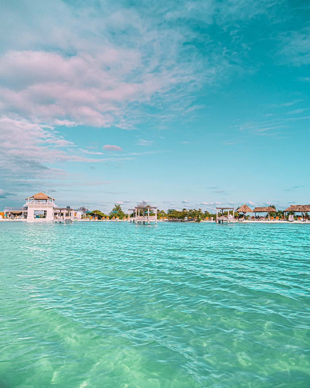 Belize Beaches: Mahogany-bay-resort_beach-club10